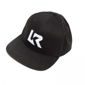 LK Black Cap